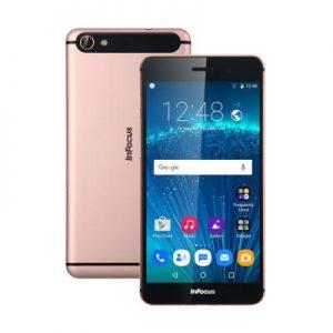 Infocus V5 M560 Smartphone Full Specification