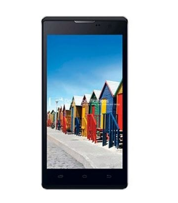 Intex Cloud String HD Smartphone Full Specification