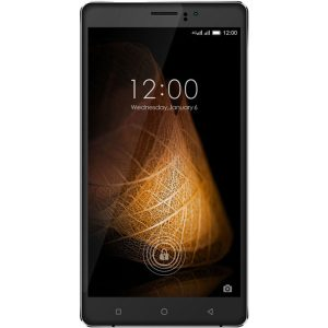 Jiake A8 Plus Smartphone Full Specification