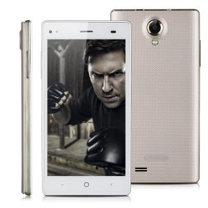 Landvo V6 Smartphone Full Specification