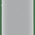 Lanix Ilium LT500 Online