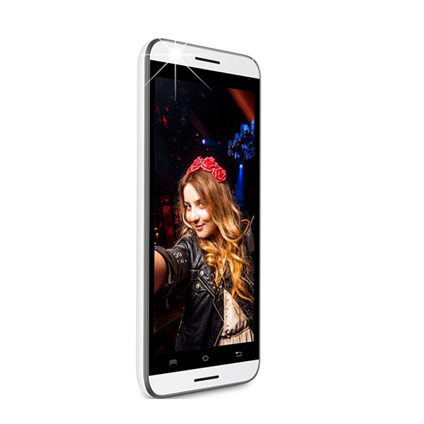 Lava A67 Smartphone Full Specification