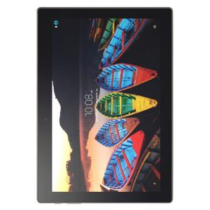Lenovo Tab 3 10 4G Tablet Full Specification