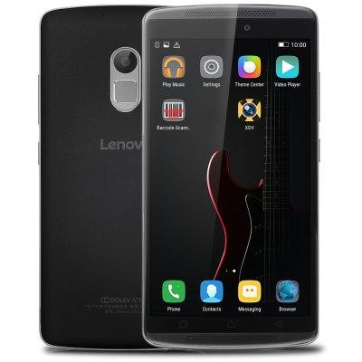 Lenovo X3 Lite Smartphone Full Specification