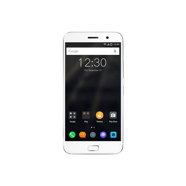 Lenovo Zuk Z2 Smartphone Full Specification