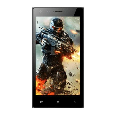 Micromax Canvas XP 4G Smartphone Full Specification