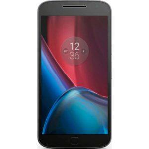 Motorola Moto G4 Plus Smartphone Full Specification