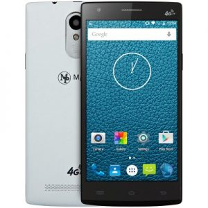 Mpie F5 Smartphone Full Specification