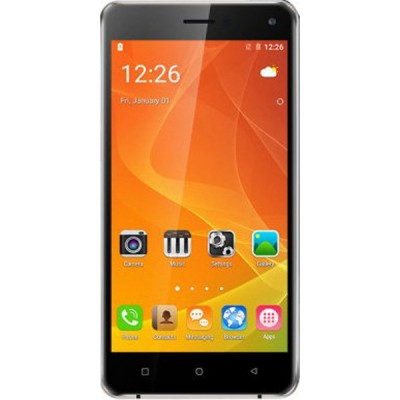 Mpie M13 Smartphone Full Specification