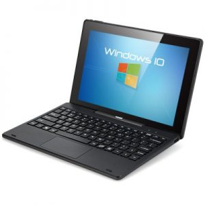 PIPO W1S 3G Tablet PC Full Specification