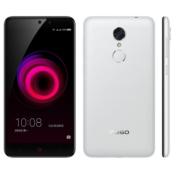 360 N4 Smartphone Full Specification