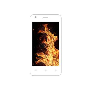 Reliance Lyf Flame 2 Smartphone Full Specification