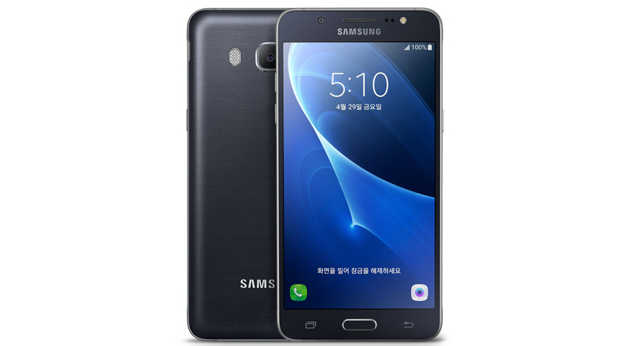 Samsung-Galaxy-J5-2016
