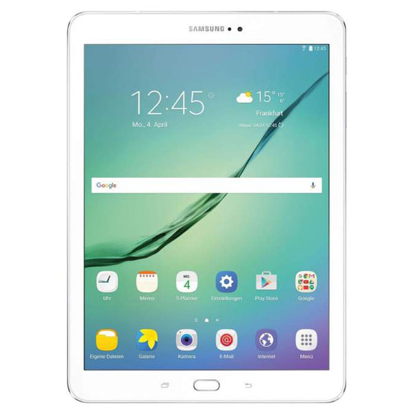 Samsung Galaxy Tab S2 9.7 T813N WiFi Tablet Full Specification