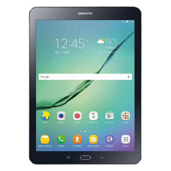 Samsung Galaxy Tab S2 9 7 T819 Lte Specifications Price Features Review