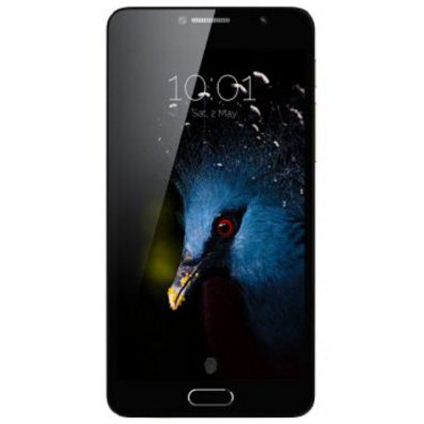 TCL Flash Plus 2 Smartphone Full Specification