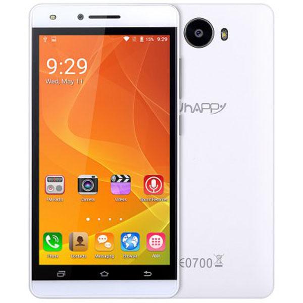 Uhappy V5 Smartphone Full Specification