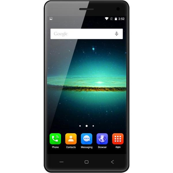 VKworld T5 SE Smartphone Full Specification