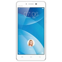 Vivo Y35A Smartphone Full Specification