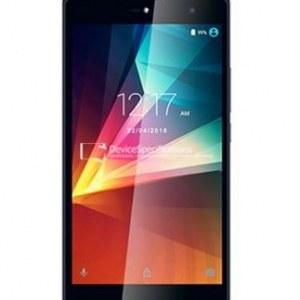 Walton Primo N2 Smartphone Full Specification