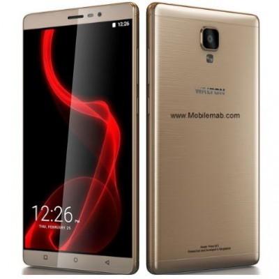 Walton Primo NF2 Smartphone Full Specification