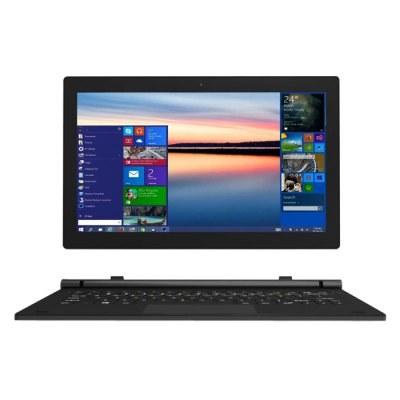 Winnovo V119 Tablet PC Full Specification