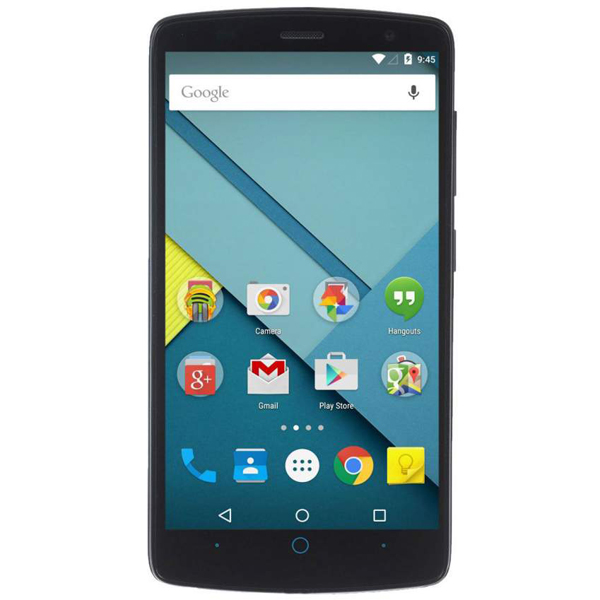 ZTE Blade L5 Smartphone Full Specification