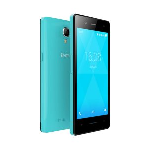 iNew U3W Smartphone Full Specification