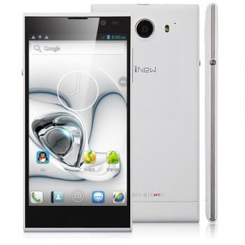 iNew V3 Smartphone Full Specification