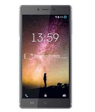 keneksi Helios Smartphone Full Specification