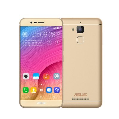 ASUS Zenfone Pegasus 3 X008 Smartphone Full Specification