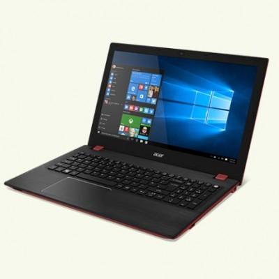 Acer F5-572G-52LU Laptop Full Specification