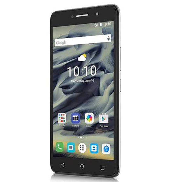 Alcatel Pixi 4 (6) 3G Smartphone Full Specification