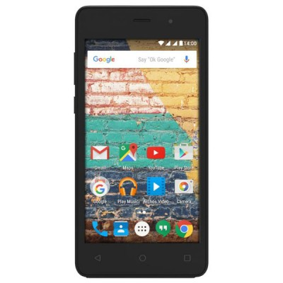 Archos 45b Neon Smartphone Full Specification