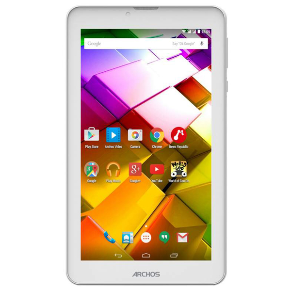 archos 70b copper specifications price features review rh pdevice com Archos 7O Internet Tablet Android Archos 70 Titanium
