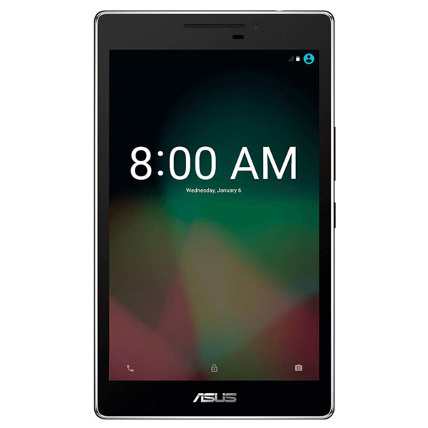 Asus ZenPad 7 M700KL Tablet Full Specification