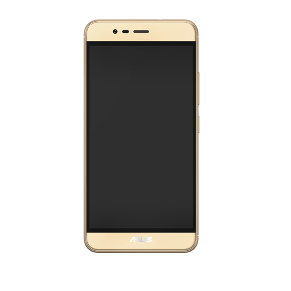 Asus Zenfone Pegasus 3 Smartphone Full Specification