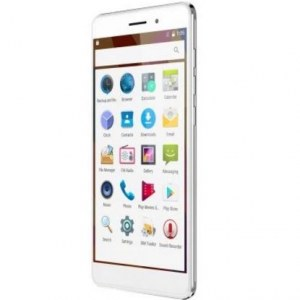 Bluboo Maya Smartphone Full Specification