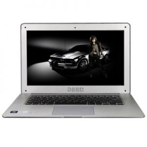 DEEQ A3-J1900 Laptop (Notebook) Full Specification