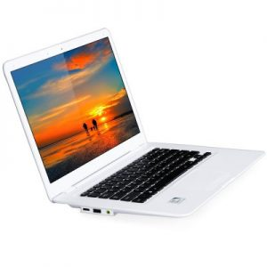 DEEQ A7 Laptop Full Specification