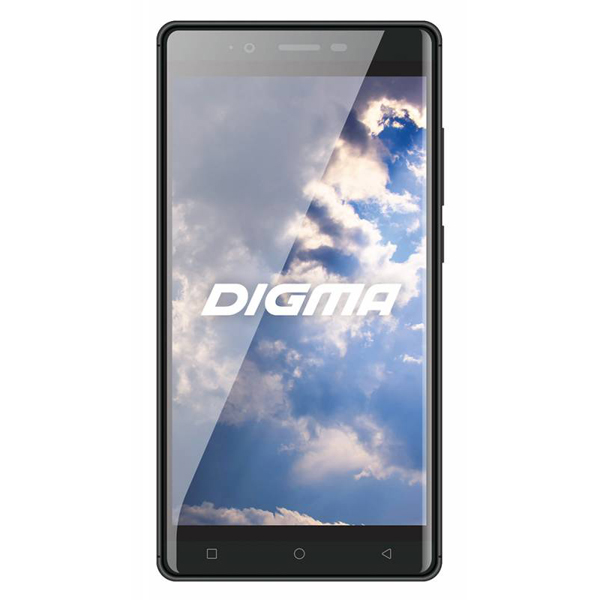 Digma Vox S502 3G Smartphone Full Specification