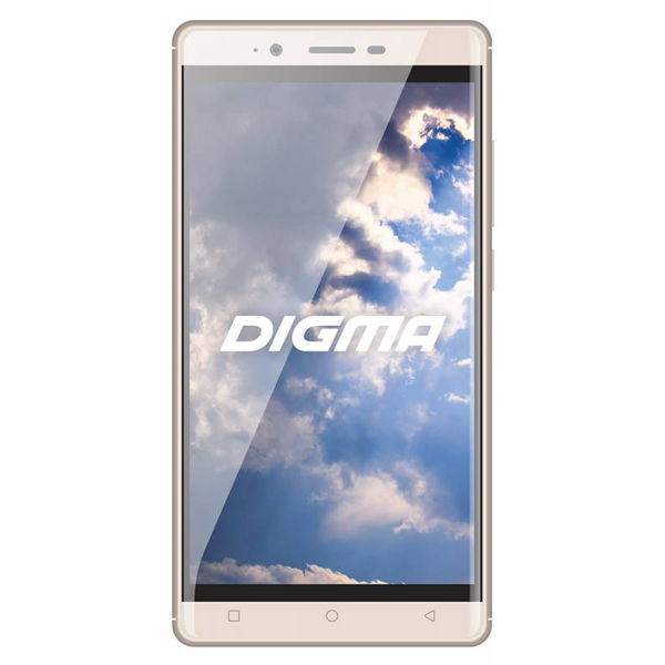 Digma Vox S502F 3G Smartphone Full Specification