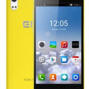 Elephone P10 Smartphone Full Specification