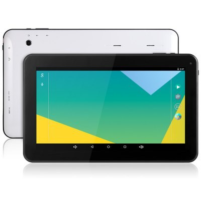 HIPO Q102A Tablet PC Full Specification