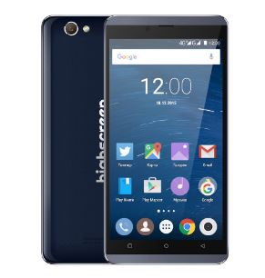 Highscreen Bay Smartphone Full Specification