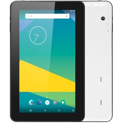 Hipo Q64 Tablet PC Full Specification