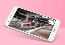 Huawei Honor 5A Price