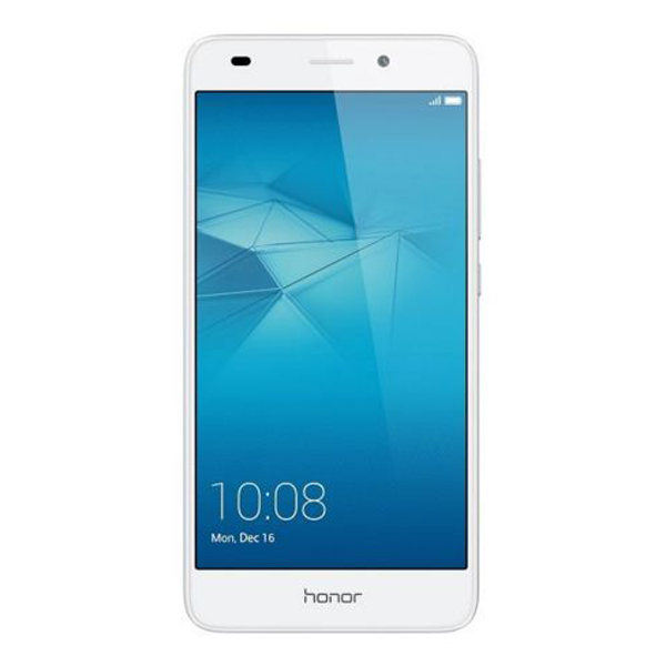Huawei Honor 7 Lite Smartphone Full Specification