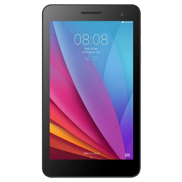 Huawei Honor T1 7.0 3G Tablet Full Specification