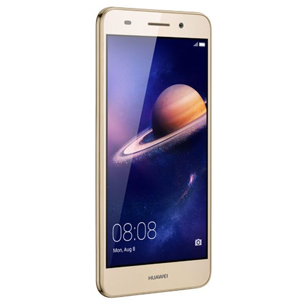 Huawei Y6 2 CAM L32 Smartphone Full Specification